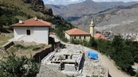 Süleymaniye mahallesinde hummalı çalışma