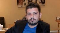 Astsubayın rus ruleti ölümle sonuçlandı