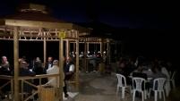 Torul'da 15 Temmuz etkinlikleri