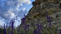 Gümüşhane'nin Sümela'sı Çakırkaya manastırı turizme kazandırılacak
