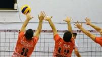 Gümüşhane Torul Gençlik - Galatasaray FXTCR - 29 Ekim 2014