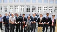 Türk Telekom Fen Lisesi'nde 'TÜBİTAK Bilim Fuarı' açıldı