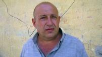 Torul'un mahallelerine 'Kadın Eli' Değiyor
