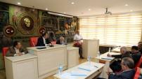 Gümüşhane atıcılıkta Türkiye'de en üst noktada