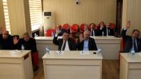 İl Özel İdaresi bünyesinde 'Kültür ve Sosyal İşler Müdürlüğü' kurulacak