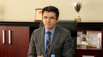 Vali Okay Memiş'ten Özel İdare'de yatırım değerlendirme toplantısı