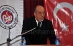 Defterdar Mehmet Adil Demirel