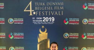 9 Ülke 9 Şehir Bir Festival Ödülleri Sahiplerini Buldu