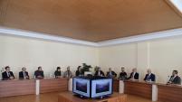 Gümüşhane Üniversitesi kendi elektriğini kendisi üretecek