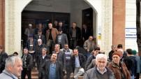 AGD'den Çanakkale Dirilişi ve Yemen açıklaması