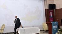 İslam Birliği Gümüşhane'de tartışıldı