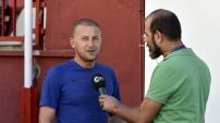 Gümüşhanespor - Menemen Belediyespor - 10 Eylül 2016