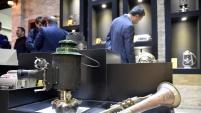 Gümüşhane'nin İl Eğitim Tarihi Müzesi açıldı