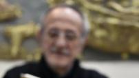 Harşitin tezenesi Hışır Osman'ın şiir kitabı 4.kez basıldı