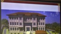 Kelkit'in yeni Emniyet Müdürlüğü binası ihale ediliyor