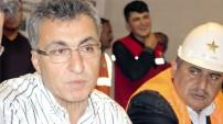 Yıldız'da 450 kişi işsiz kalmaktan kurtuldu