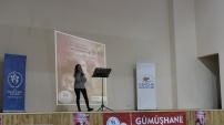 Kültür Sanat Yarışmaları Şiir Okuma'yla başladı