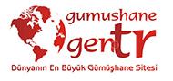 Türk Kızılayı: Kurban Bereketi Yıl Boyu Sürsün haberi, haberleri, Gümüşhane haber