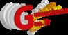 Torul'a Maşallah diyin: 3-0 haberi, haberleri
