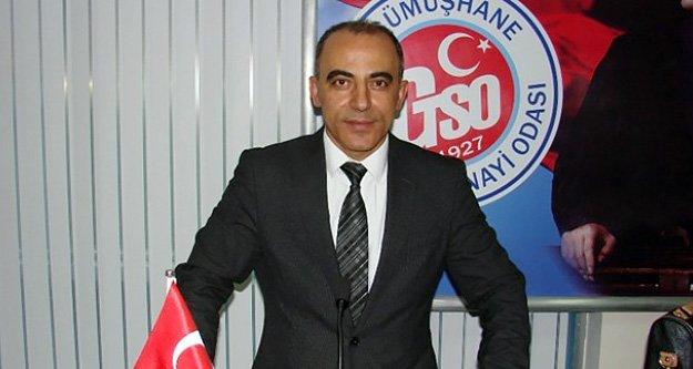 #39;Yeni yönetmelik, Anadolu Basını için bir devrimdir#39;