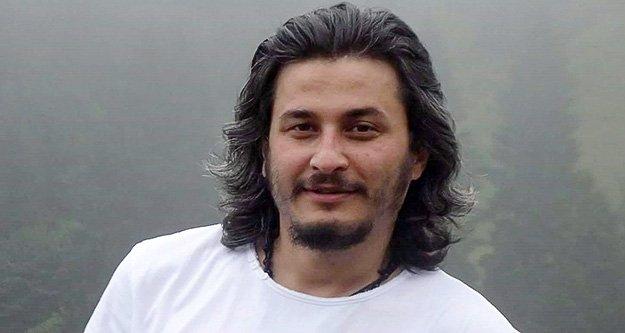 Yılmazer, Torul TEMA sorumlusu oldu