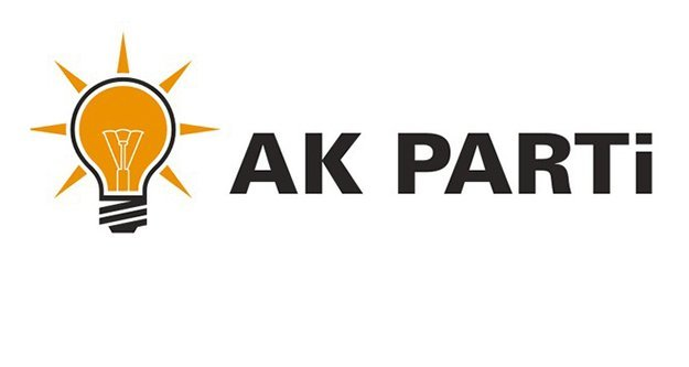 AK Partiden Gümüşhanede 15 Aday Adayı