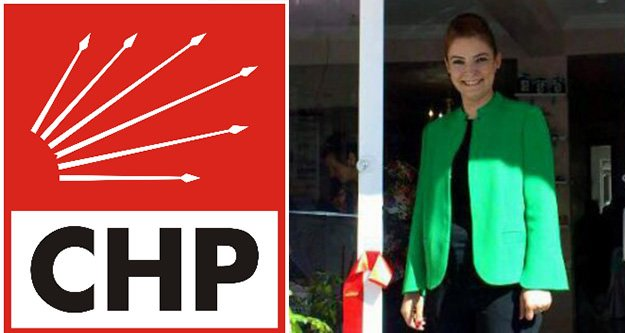 CHPde kongre süreci belli oldu