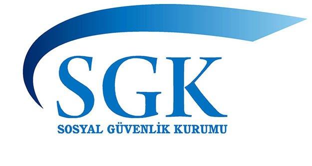 SGK borçları yapılandırıyor