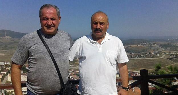 Pelit ve Aydoğdu için turnuva düzenlenecek, mevlid okutulacak