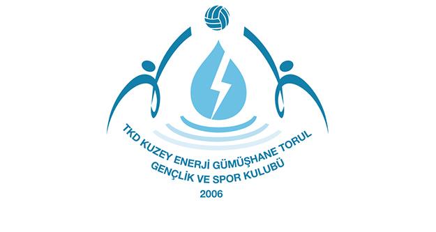 Torul Gençlik play-offa yeni logo ve ismiyle katılacak