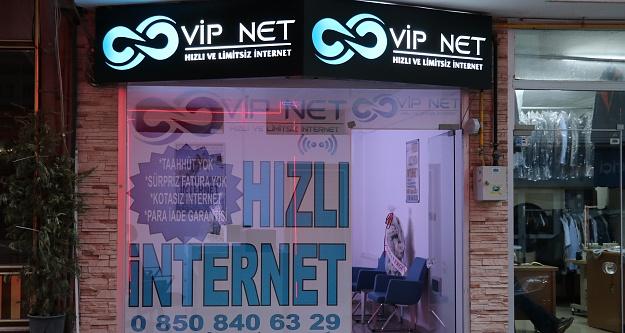 29,90 liraya sınırsız internet olur mu?