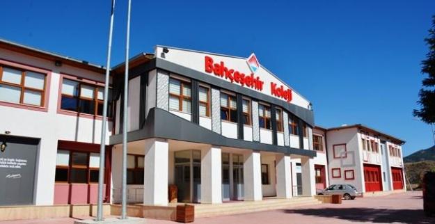 Bahçeşehir Koleji Eğitime Kalite Getirecek