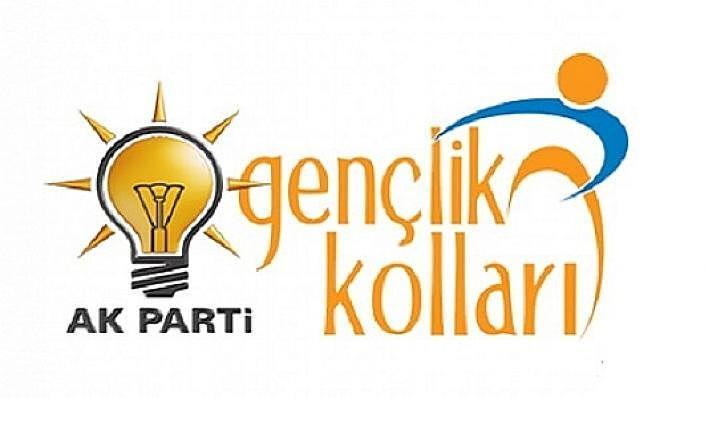AK Gençlik'ten 12 Eylül açıklaması