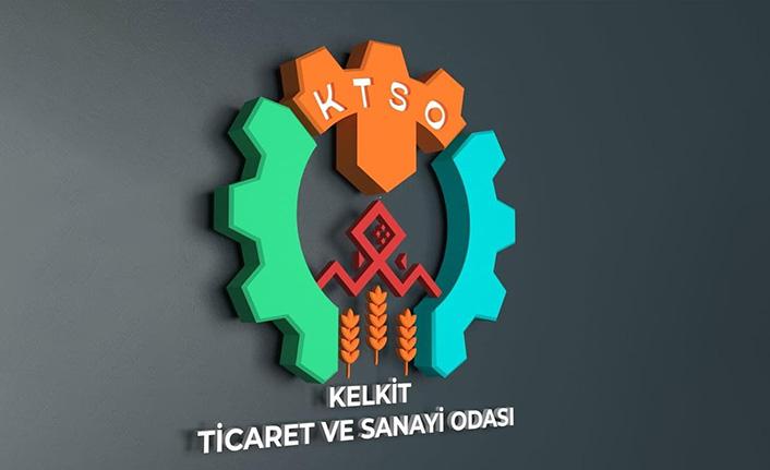 KTSO'dan eğitim programları