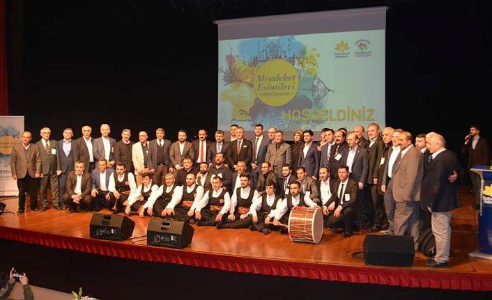Sultanbeyli'de 101.yıl coşkusu