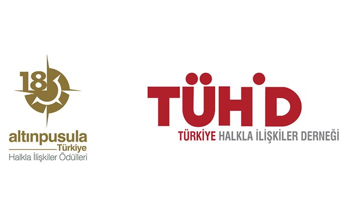 Türkiye'nin en itibarlı ödülü Gümüşhane Üniversitesi'ne