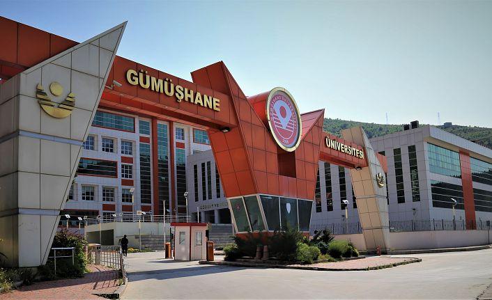 GÜ'de Teknoloji Transfer Ofisi Kuruldu