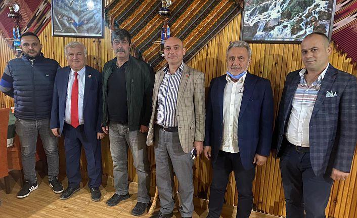 Torul'da 'Tuğrulbey Tarih ve Turizm Sempozyumu' düzenlenecek