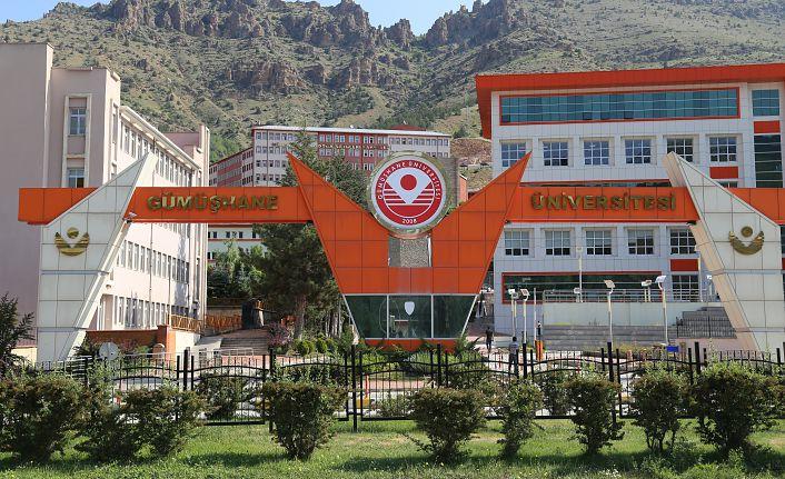 GÜ'lü akademisyenler Türkiye'de en çok atıf alan akademisyenler sıralamasında