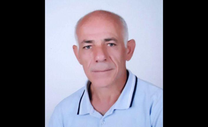 Çakır'ın ailesi adalet bekliyor