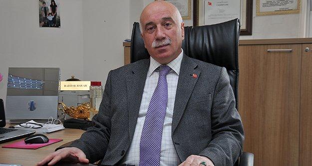 Belediye toplu sünnet şöleni düzenleyecek