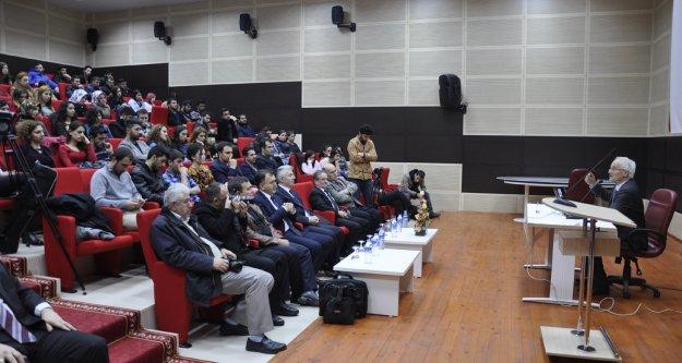 GİF Haber'in 5'inci yıldönümü kutlandı