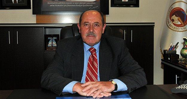 Gümüşhane Belediyesi Kurban Bayramına Hazır