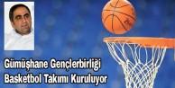 Basketbolda BAL Ligindeyiz