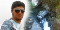 Gümüşhaneli genç trafik kazasında hayatını kaybetti