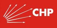 İşte CHP#039;nin adayları
