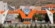 Gümüşhane Üniversitesinde açıköğretim dersleri başlıyor