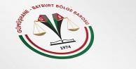 Baro Diyarbakır saldırısını kınadı