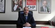 CHPde kongre öncesi gerginlik hakim