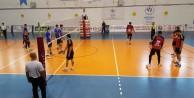 Torul Kars engelini de aştı: 3-1
